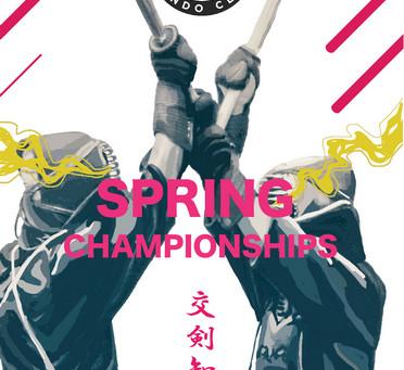 2021 RKC Spring Championships - 25 September 2021