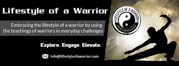 Lifestyle of a warrior Banner.jpg