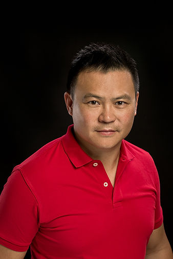 Warren HO in RED shirt.jpg