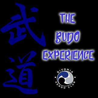 The RKC Budo Experience (2021)