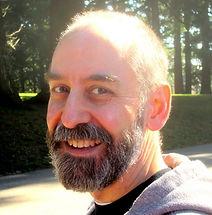 John Servilio, L.Ac