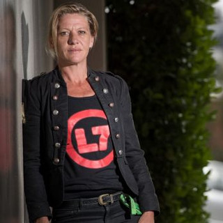 THE AGE: Striving on the front line of Melbourne's drug crisis