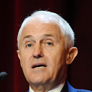 SBS: Sydney injecting room a success: PM