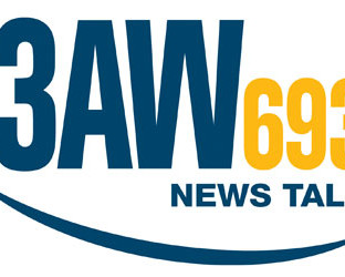 3AW Centre for Culture, Ethnicity & Health boss calls in to 3AW