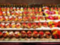 Fresh Fruit 50wx38h.jpeg
