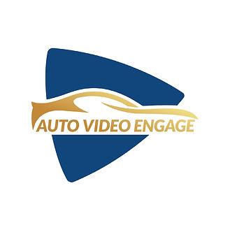 AutoVideoEngage