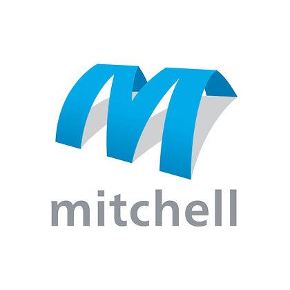 Mitchell International Inc