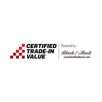 Certified Trade-In Value Leads
