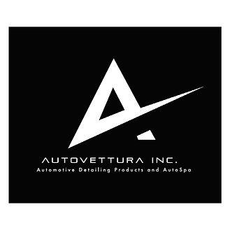 Autovettura Inc.