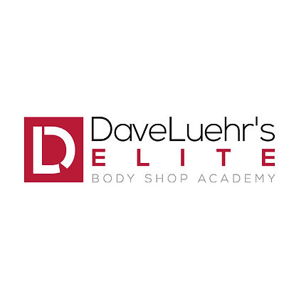 Elite Body Shop Academy