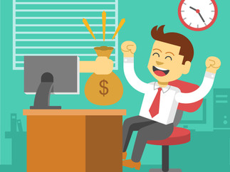 How to WIN with the BEST Parts Gross Profit