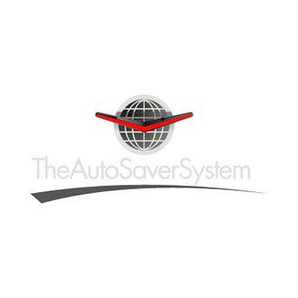 AutoSaver