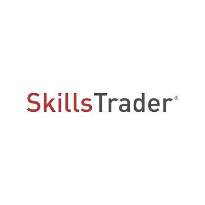 Skills Trader