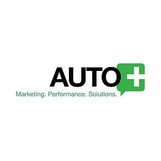 Auto+ Performance