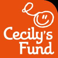 celciys fund logo.png