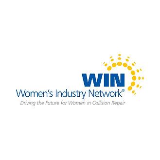 Women's Industry Network