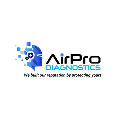 AirPro Diagnostics
