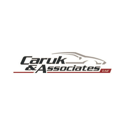 Caruk & Associates Ltd.
