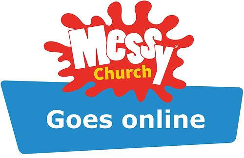 messy online.jpg