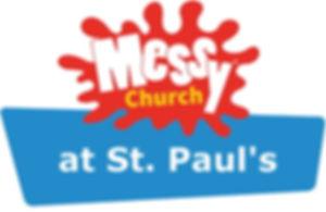 messy church at st pauls.jpg