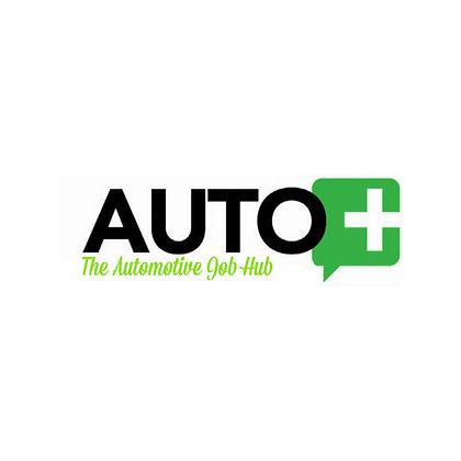 The Automotive Job Hub