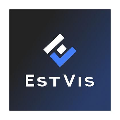 EstVis