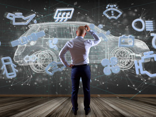 How to Generate Sales for your Collision Repair Facility