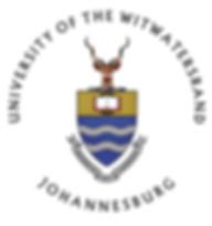 Wits-University-logo.jpg