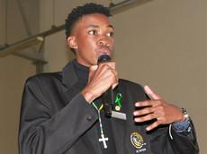 Tshegofatso Thobane - Vice President.jpg