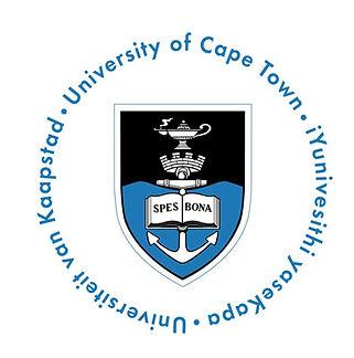 SABC-News-UCT-Logo.jpg