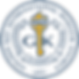 GKS-FinalSeal-cmyk_edited.png