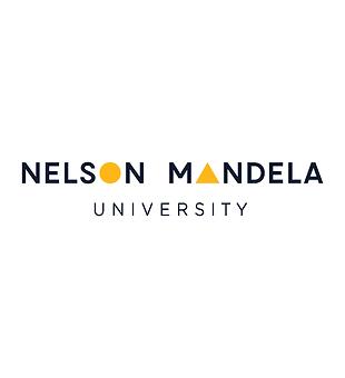 Logo-blue-on-white.png