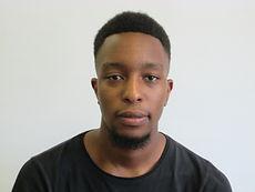 Simbarashe Gomwe - Secretary.jpeg