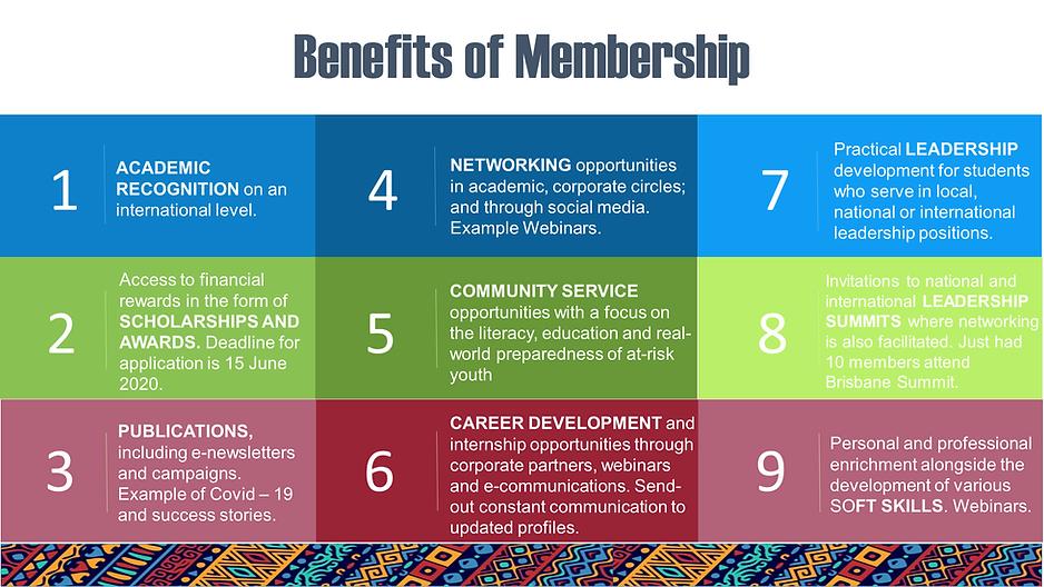 GK Benefits.png