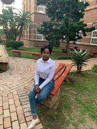 Chido Muza - Vice President.jpg