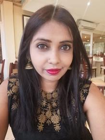 Avitha Dass - Treasurer.jpg