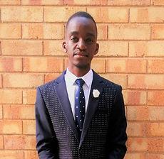 Ntsadi Chokoe - Professional Development