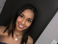 Natasha Chapman - Secretary.jpg