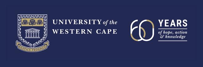 UWC Logo.png
