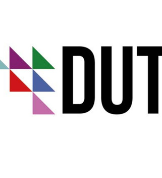 DUT-LOGO-small.jpeg
