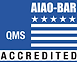 QMS_AIAO_BAR_rgb.png
