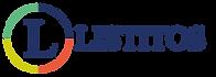 logo-horizontal_png.png