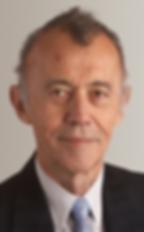 Jean-Marie Eveillard 2.png