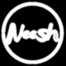 neesh logos.png