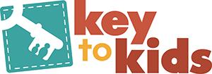 Key to Kids