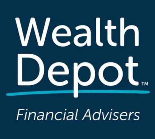 Wealth Depot