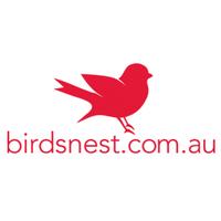 Birdsnest Clothing