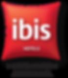 Logo_IBIS_ASSIS (002).png