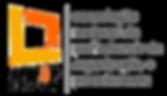logo anpop.png