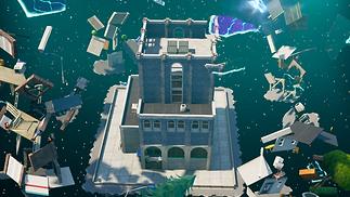 Fortnite Screenshot 2020.10.19 - 13.43.4